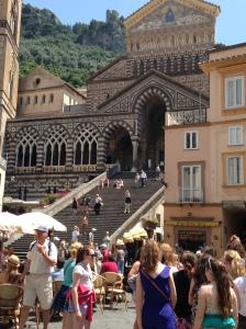 F-Amalfi-Revino aa