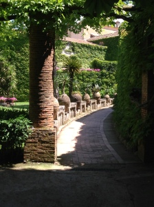 F-Amalfi-Revino ae