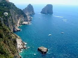 Fagolini Rock