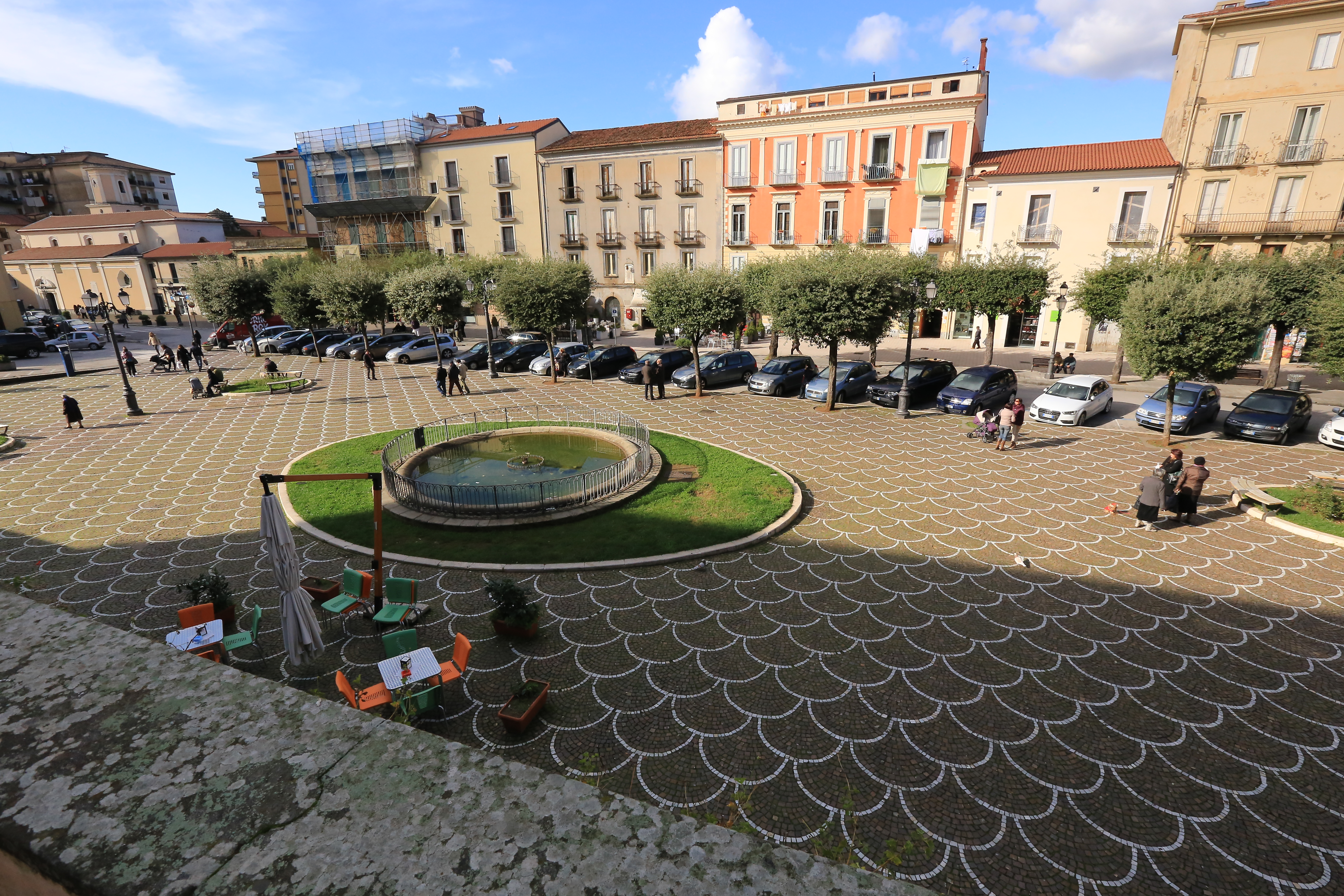 Vallo della lucania travel in italy blog - Agenzie immobiliari vallo della lucania ...