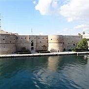 Taranto 1