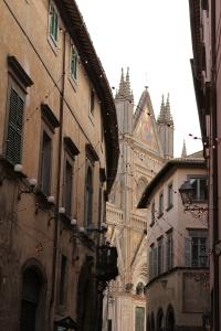 IMG_5424 Duomo