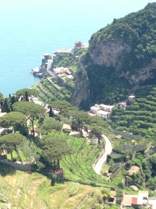 F-Amalfi-Revino ao