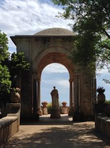 F-Amalfi-Revino bc