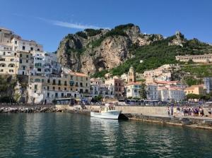 F-Amalfi-Revino bq