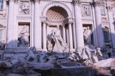 IMG_4932 - Trevi Fountain