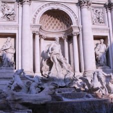 IMG_4932 - Trevi Fountain