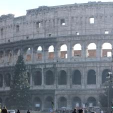 IMG_5134 - Colosseo