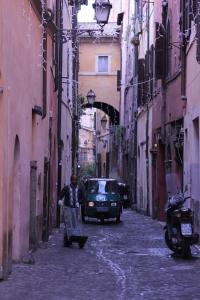 IMG_5213 - Trastevere 5