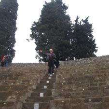 IMG_5262 - Pompeii 3