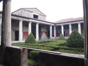 IMG_5262 - Pompeii 4