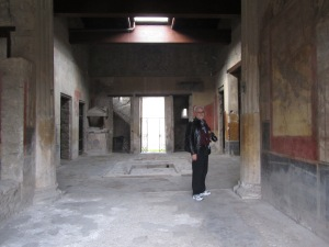 IMG_5262 - Pompeii 5