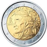 euro coin 2